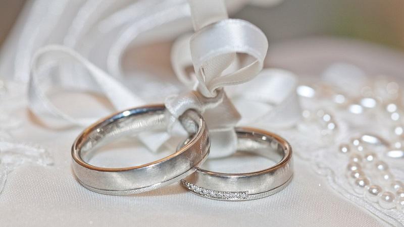 3 tips när du ska köpa en diamantring